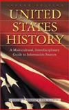United States History, Anna H. Perrault and Ron Blazek, 1563088746