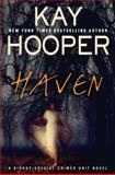 Haven, Kay Hooper, 0425258742