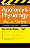 Anatomy and Physiology, Steven Bassett, 0470878746