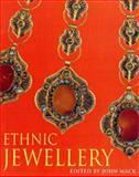 Ethnic Jewellery 9780853318743