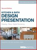 Kitchen and Bath Design Presentation 2nd Edition