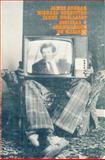 Sociedad y Comunicación de Masas, Curran, James, 9681608747