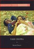 Yash Chopra 9780851708744