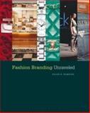 Fashion Branding Unraveled, Hameide, Kaled K., 1563678748