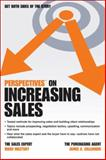 Perspectives on Increasing Sales, Miletsky, Jason and Miletsky, Marvin, 1598638742