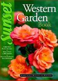 Western Garden Book, , 0376038748