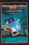 Alternative Cars in the Twenty-First Century 2nd Edition