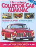 Hemmings' Collector Car Almanac, Hemming's Motor News, 0917808746