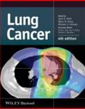 Lung Cancer, , 1118468740