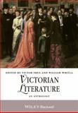 Victorian Literature : An Anthology, , 140518874X