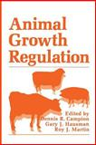 Animal Growth Regulation, , 1468488740