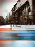 Railway, Revill, George, 1861898746