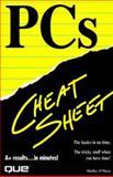 PC's Cheat Sheet, O'Hara, Shelley, 078971874X