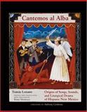 Cantemos Al Alba, Tomas Lozano, 0826338747