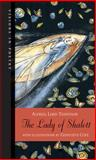The Lady of Shalott, Alfred Lord Tennyson, 1553378741