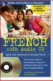 French : Speak and Understand Everyday French, Rodrigues, Isabelle and Neather, Ted, 0071478744