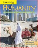 Humanity : An Introduction to Cultural Anthropology, Peoples, James and Bailey, Garrick, 0495508748