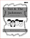 Tori and the Jackstones, Rod Stoner, 150010874X