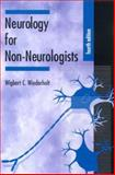 Neurology for Non-Neurologists, Wiederholt, Wigbert C., 0721688748