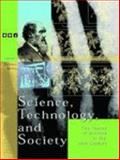 Science, Technology, and Society : The Impact of Science: 19th Century, David E. Newton, 0787648744