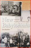 New Babylonians