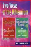 Two Views of the Millennium, Douglas J. Simpson and Wade T. Jernigan, 0892658746