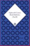 Eighteenth-Century British Midwifery, Part III, , 1851968741