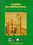 Los Sismos en la Historia de Mexico (Earthquakes in Mexico's History), Acosta, Virginia García and Reynoso, Gerardo Suarez, 9681648749