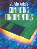 Intro to Computing Fund, Norton, Peter, 0028028759