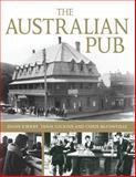 The Australian Pub, Kirkby, Diane and Luckins, Tanja, 0868408751
