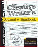 The Creative Writer's Journal and Handbook, Trisha Sugarek, 1499728751