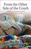 From the Other Side of the Couch, Judy Lair, 1500228753