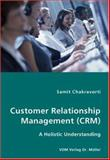 Customer Relationship Management, Chakravorti, Samit, 383642875X