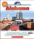 Alabama (Revised Edition), Barbara A. Somervill, 0531248755