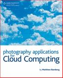 Photography Applications for Cloud Computing, Bamberg, Matthew, 1133788750