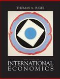 International Economics 9780071198752