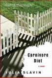 Carnivore Diet, Julia Slavin, 0393328759