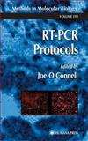 RT-PCR Protocols, , 0896038750