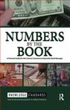 Numbers by the Book : A Financial Guide for the Cultural Commerce and Specialty Retail Manager, Museum Store Association, 1611328756