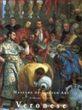 Veronese, Andreas Priver, 382902875X