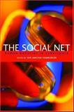 Social Net : Understanding Human Behavior in Cyberspace, , 0198528752