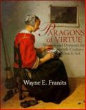 Paragons of Virtue 9780521498753