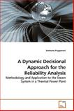 A Dynamic Decisional Approach for the Reliability Analysis, Umberto Fragomeni, 3639178750