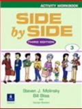 Side by Side, Molinsky, Steven J. and Bliss, 0130268755