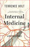 Internal Medicine 1st Edition