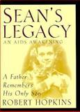 Sean's Legacy, Robert Hopkins, 0892438754