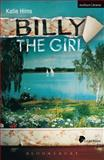 Billy the Girl, Hims, Katie, 1472568753