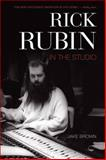 Rick Rubin, Jake Brown, 1550228757