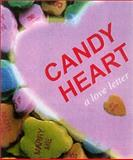 Candy Heart, Sourcebooks, 157071875X
