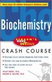 Schaum's Easy Outline of Biochemistry, Kuchel, Philip W., 0071398759